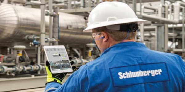 Schlumberger Oilfield Services Recruitment 2020 Graduate Trainee