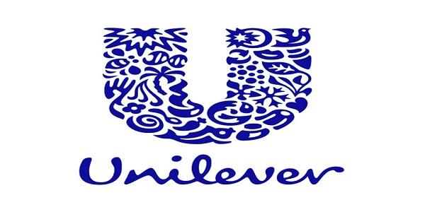 Unilever Recruitment Portal – Massive Vacancant Positions