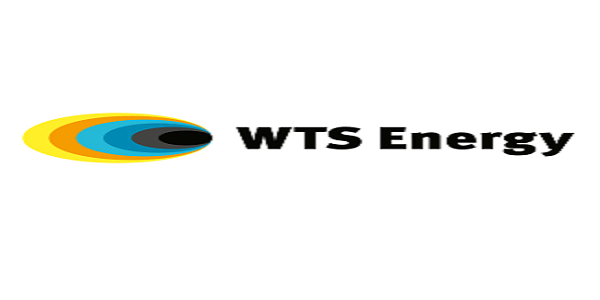 Apply for Senior Drilling Engineer Job At WTS Energy