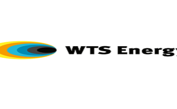 wts Senior Drilling Engineer