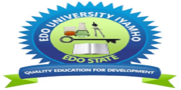 Edo University Iyamho Undergraduate School Fees For All Courses