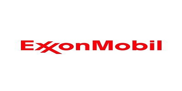 Exxonmobil Graduate & Undergraduate Internship (geosciences, business)