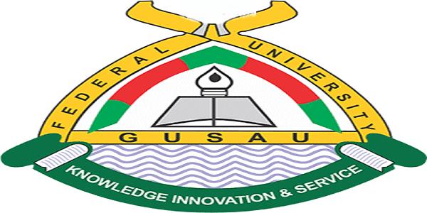 Fugusau Recruitment 2020 Form Portal fugusau.edu.ng