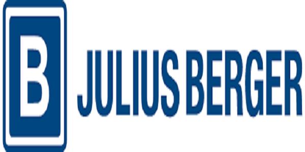 Julius Berger Construction Company
