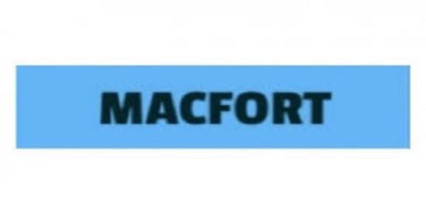 Macfort Incorporation Recruitment 2020 Job Form Portal