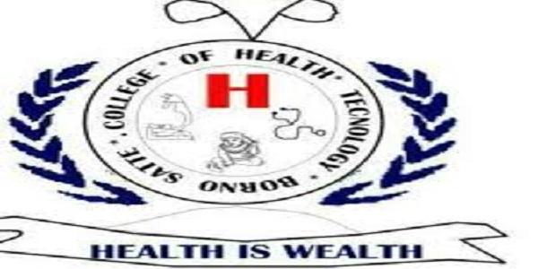 College Of Health Sciences & Technology Maiduguri Recruitment 2020