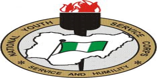 NYSC (National Youth Service Corps) All States Payment List 2020