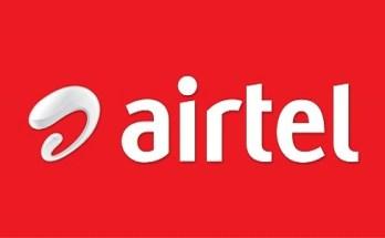 Airtel recruitment 2020 march