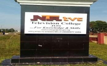 NTA College Bachelor