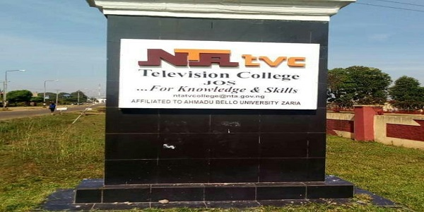 Nta College Bachelor In Mass Communication (television production) Courses
