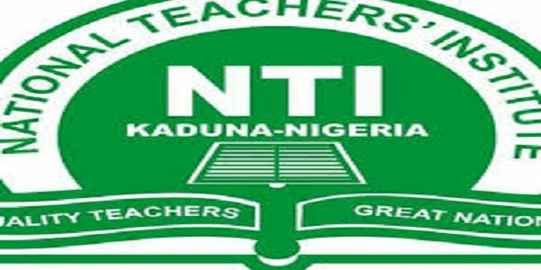 NTI PGDE And ADE Admission Requirements, School Fees