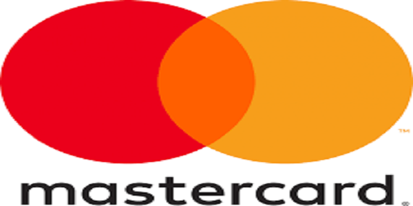 MasterCard Recruitment 2020 For The Position Of Managing Consultant