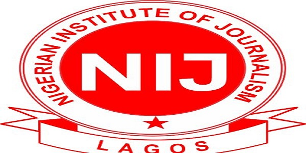 Nigeria Institute Of Journalism, NIJ Admission 2020 & Programmes Offered