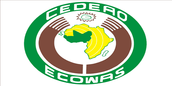 IT Assistant – Systems Sourcing & Implementation Job At ECOWAS
