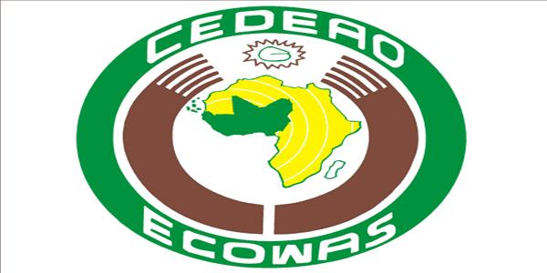 Photographer and Cameraman Job Vacancy At ECOWAS