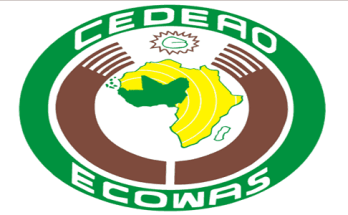 photographer ecowas
