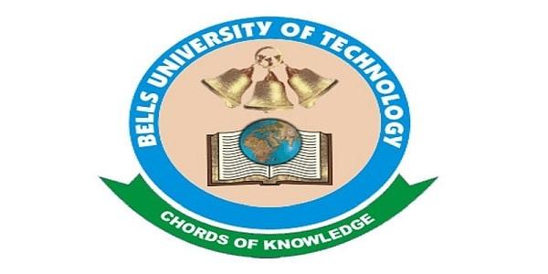 Bells University Of Technology, BELLSTECH School Fees