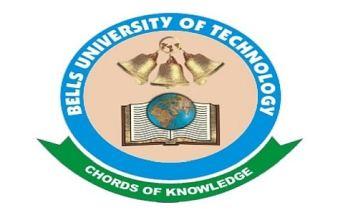 Bellstech school fees
