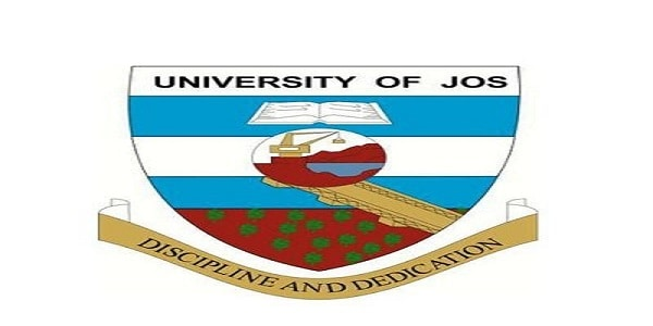 UniJos Cut Off Mark 2020/2021 And Available Courses