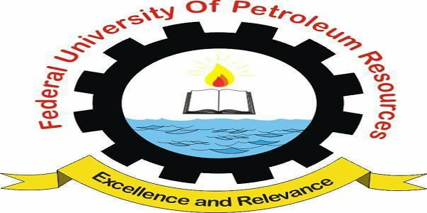 federal university of petroleum