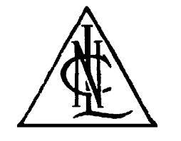 NLC Recruitment 2017 for Graduate Executive Trainees
