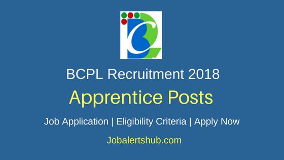 Brahmaputra Cracker and Polymer Limited 2018 Graduate/Technician Apprentice Posts – 39 Vacancies | Diploma/B.Tech | Apply Now