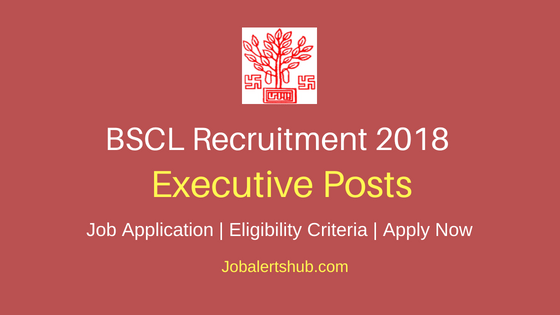 Bhagalpur Smart City Limited (BSCL) 2018 CEO, Manager, Company Secretary Posts – 14 Vacancies | Degree, Master Degree, PG | Apply Now