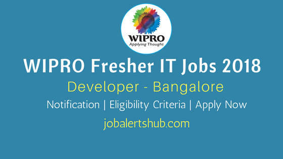 Fresh Direct Job Application Online