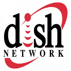 Dish Network Application  Dish Careers  (apply Now
