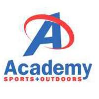 Academy careers