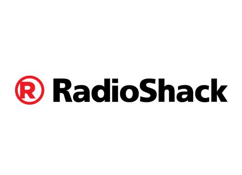 RadioShack Career Guide