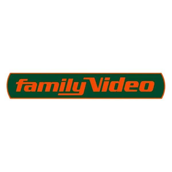 Online Apply Dollar Family Application