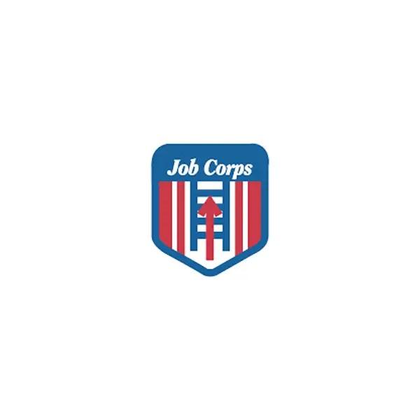 job corps logo jobapplications