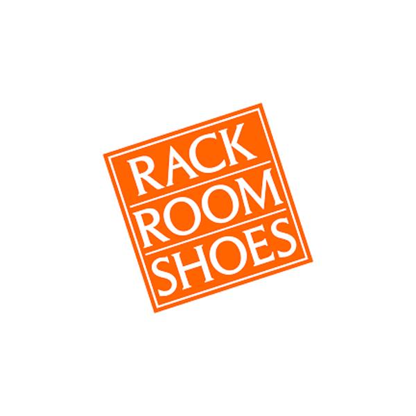 rack room shoes job application apply