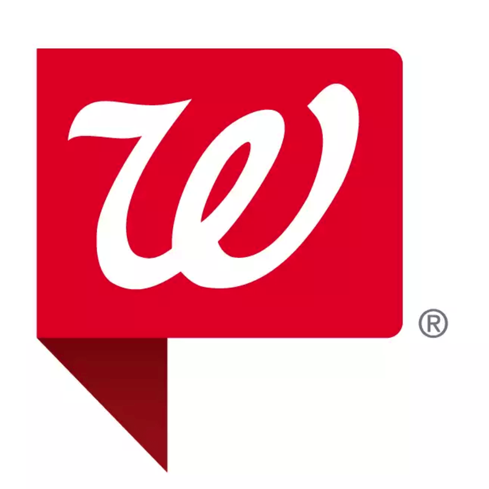 Walgreens Job Application  Apply Online