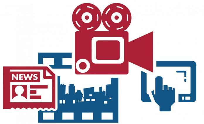 Deep Inside of Media Industries