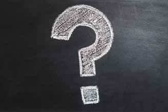 FAQ RPA 質問
