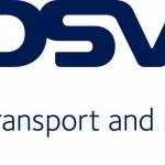 DSV Road AB