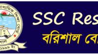 Barisal Board SSC Result 2018 with Marksheet-barisalboard.gov.bd