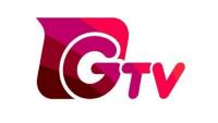 Gazi Tv Live Streaming online   Watch GTV Live Streaming – Jobbd.net