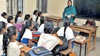 Assistant Teacher Job Circular 2019 – School College Teacher Jobs.