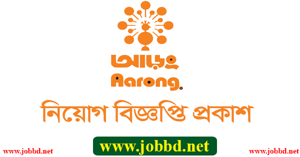 Aarong Job Circular 2021 Online Application Form Download Process