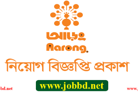 Aarong Job Circular 2020 Online Application Form Download Process