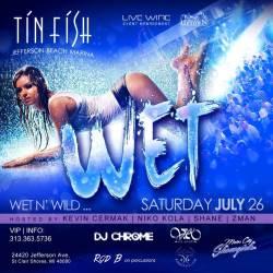 Wet-7-26-14