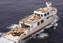 The next JobbieCrew.com support boat