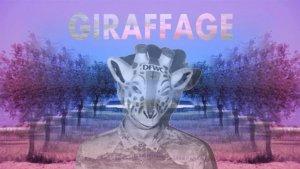 Giraffage