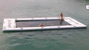 seapool