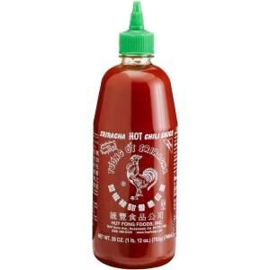 SrirachaBottle