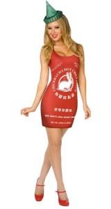 SrirachaCostume
