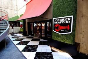 JoeMuer